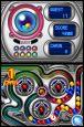 Actionloop (DS)  Archiv - Screenshots - Bild 16