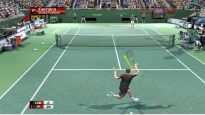 Virtua Tennis 3  Archiv - Screenshots - Bild 45