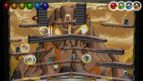 Bubble Bobble Evolution (PSP)  Archiv - Screenshots - Bild 10