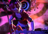 Guitar Hero 2  Archiv - Screenshots - Bild 15