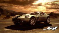 Ford Street Racing: LA Duel (PSP)  Archiv - Screenshots - Bild 8