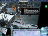Stronghold Legends  Archiv - Screenshots - Bild 20