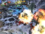 There is Only WAR!  Archiv - Screenshots - Bild 11