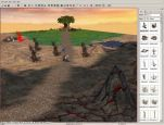 Heroes of Might & Magic 5 - Karten-Editor  Archiv - Screenshots - Bild 4