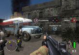 Delta Force: Black Hawk Down - Team Sabre  Archiv - Screenshots - Bild 8