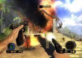 Far Cry Vengeance  Archiv - Screenshots - Bild 9