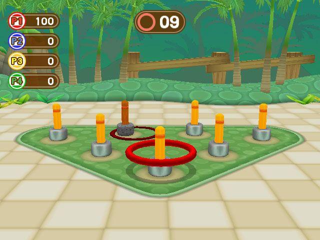 Super Monkey Ball: Banana Blitz  Archiv - Screenshots - Bild 31