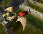Stronghold Legends  Archiv - Screenshots - Bild 27
