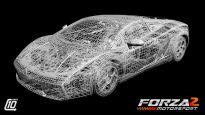 Forza Motorsport 2  Archiv - Screenshots - Bild 31