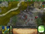 Stronghold Legends  Archiv - Screenshots - Bild 19