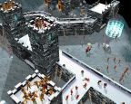 Stronghold Legends  Archiv - Screenshots - Bild 31