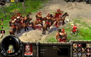 Sparta: Ancient Wars  Archiv - Screenshots - Bild 90