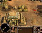 Sparta: Ancient Wars  Archiv - Screenshots - Bild 79