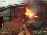 Power of Destruction  Archiv - Screenshots - Bild 13