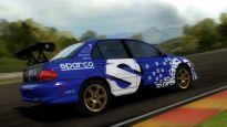 Forza Motorsport 2  Archiv - Screenshots - Bild 28
