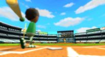 Wii Sports  Archiv - Screenshots - Bild 2