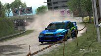 Gran Turismo HD Concept  Archiv - Screenshots - Bild 43