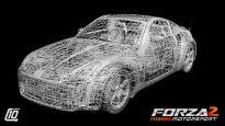 Forza Motorsport 2  Archiv - Screenshots - Bild 30