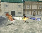 One Piece Grand Adventure  Archiv - Screenshots - Bild 2