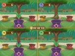 Super Monkey Ball: Banana Blitz  Archiv - Screenshots - Bild 34