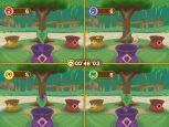 Super Monkey Ball: Banana Blitz  Archiv - Screenshots - Bild 34