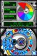 Actionloop (DS)  Archiv - Screenshots - Bild 7