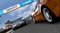 Forza Motorsport 2  Archiv - Screenshots - Bild 18