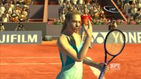 Virtua Tennis 3  Archiv - Screenshots - Bild 42