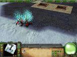 Stronghold Legends  Archiv - Screenshots - Bild 13