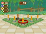 Super Monkey Ball: Banana Blitz  Archiv - Screenshots - Bild 31