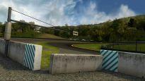Forza Motorsport 2  Archiv - Screenshots - Bild 29