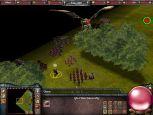 Stronghold Legends  Archiv - Screenshots - Bild 21