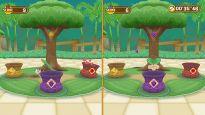Super Monkey Ball: Banana Blitz  Archiv - Screenshots - Bild 24