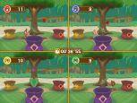 Super Monkey Ball: Banana Blitz  Archiv - Screenshots - Bild 35