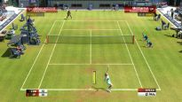 Virtua Tennis 3  Archiv - Screenshots - Bild 39