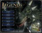 Stronghold Legends  Archiv - Screenshots - Bild 9