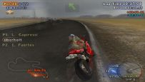 Ducati World Championship  Archiv - Screenshots - Bild 2