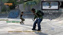 Tony Hawk's Project 8  Archiv - Screenshots - Bild 4