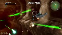 Xyanide Resurrection (PSP)  Archiv - Screenshots - Bild 11