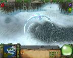 Stronghold Legends  Archiv - Screenshots - Bild 7