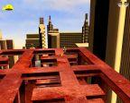 DreamCube  Archiv - Screenshots - Bild 3
