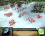 Stronghold Legends  Archiv - Screenshots - Bild 8