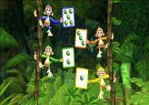 Buzz Junior: Jungle Party  Archiv - Screenshots - Bild 7