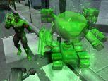 Justice League Heroes  Archiv - Screenshots - Bild 15