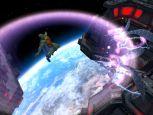 Justice League Heroes  Archiv - Screenshots - Bild 10