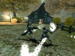 The Chronicles of Spellborn  Archiv - Screenshots - Bild 67