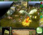 Stronghold Legends  Archiv - Screenshots - Bild 2