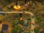 Frontline: Fields of Thunder  Archiv - Screenshots - Bild 21