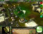 Stronghold Legends  Archiv - Screenshots - Bild 11