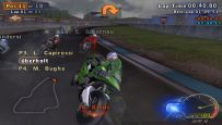 Ducati World Championship  Archiv - Screenshots - Bild 7